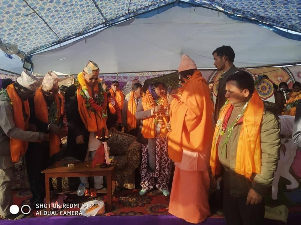 https://www.nepalbodh.com/others/art/535