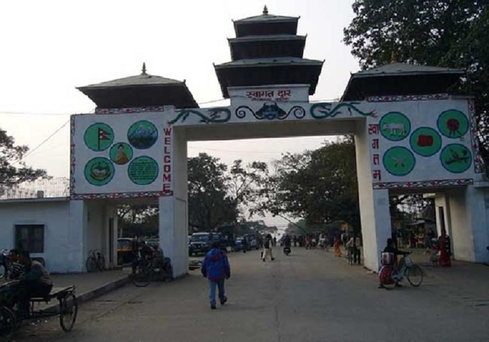 https://www.nepalbodh.com/main-news/649