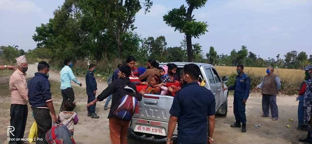 https://www.nepalbodh.com/main-news/652