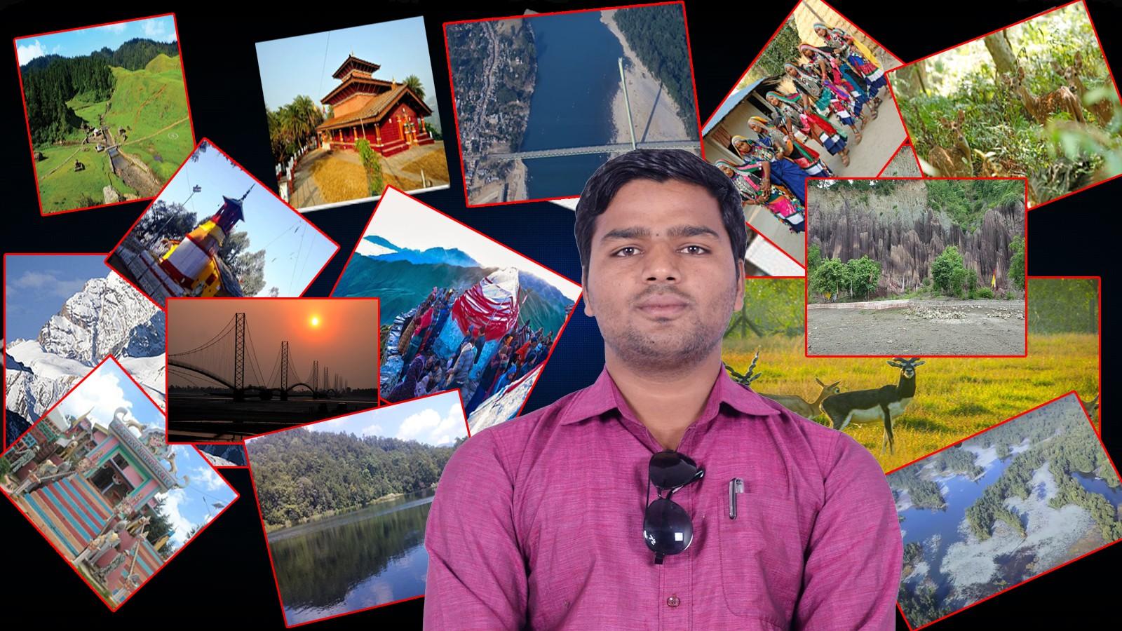 https://www.nepalbodh.com/others/art/669