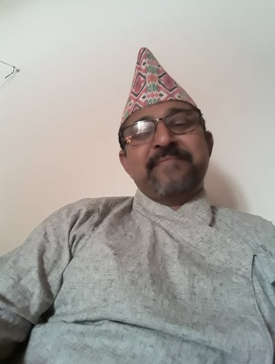 https://www.nepalbodh.com/others/literature/915