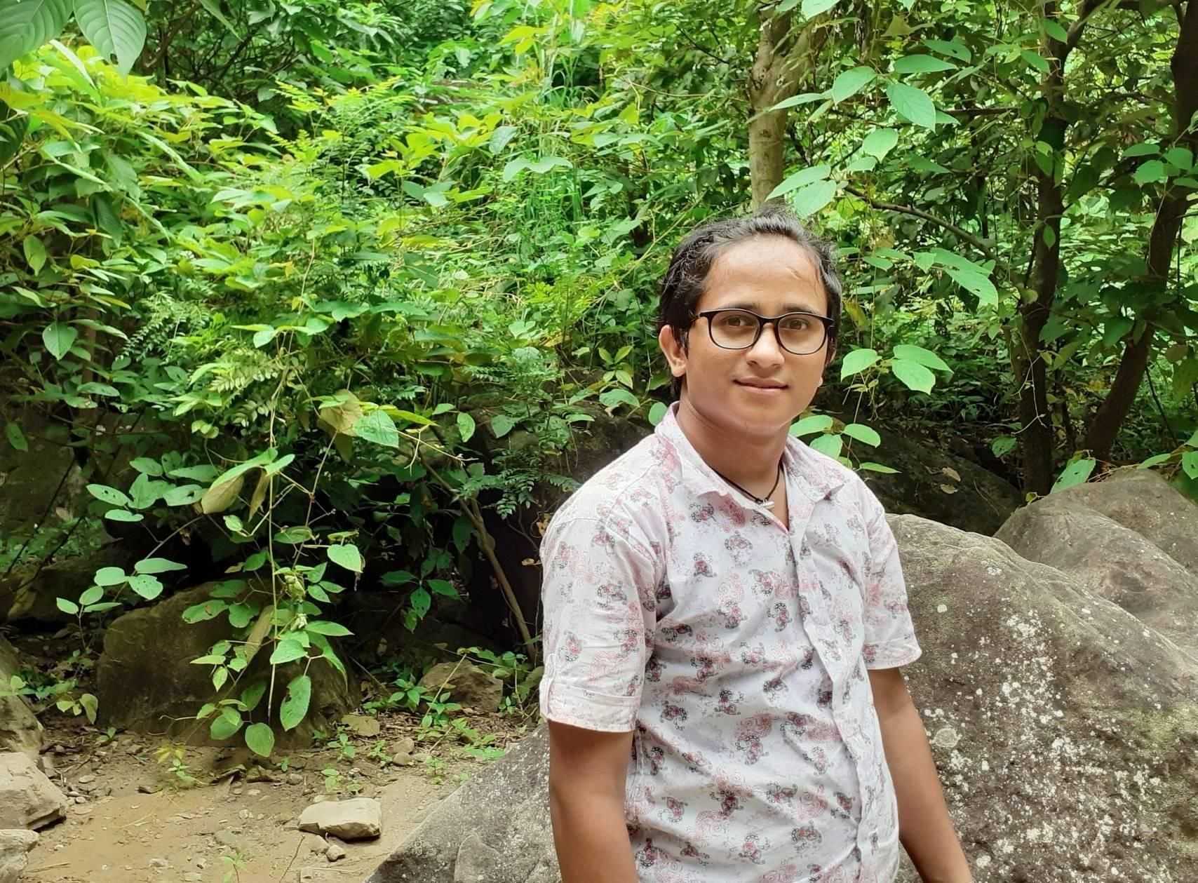 https://www.nepalbodh.com/others/literature/956