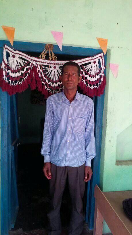 https://www.nepalbodh.com/others/information-leaflet/1051