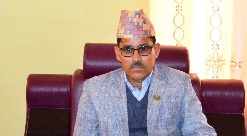 https://www.nepalbodh.com/pardesh-sarkar/1071