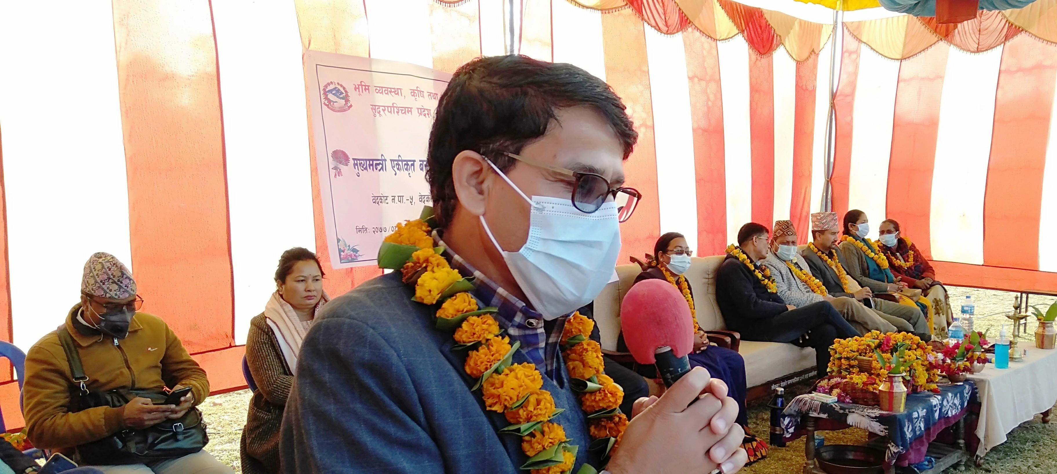 https://www.nepalbodh.com/pardesh-sarkar/1107