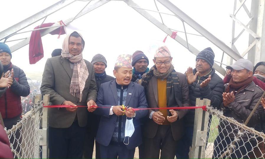 https://www.nepalbodh.com/social/development/1130
