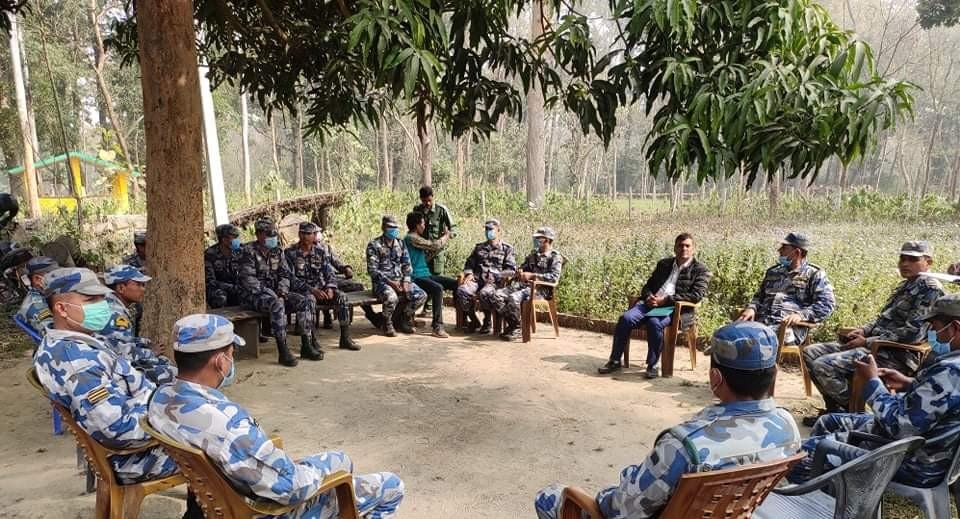 https://www.nepalbodh.com/social/environment/1221
