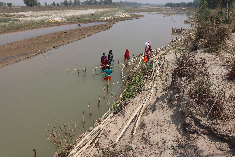 https://www.nepalbodh.com/social/environment/1337