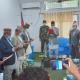 सुदूरपश्चिम प्रदेश सरकारको मन्त्रिपरिषद् विस्तार विरुद्ध सर्वोच्चमा रिट दर्ता