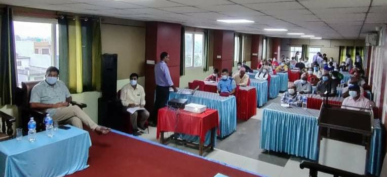 https://www.nepalbodh.com/social/environment/3525