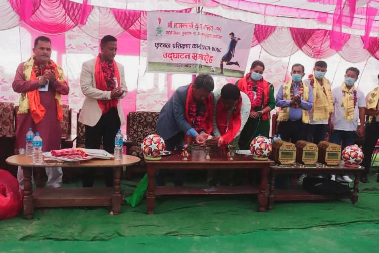 https://www.nepalbodh.com/social/sports/3598