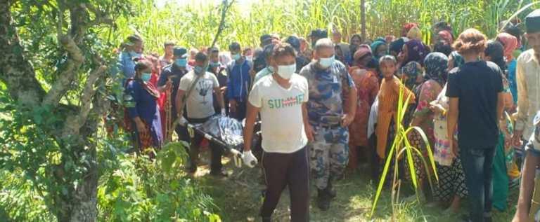 https://www.nepalbodh.com/special-news/3654