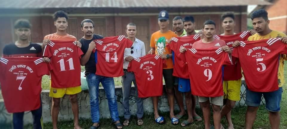 https://www.nepalbodh.com/social/sports/3672