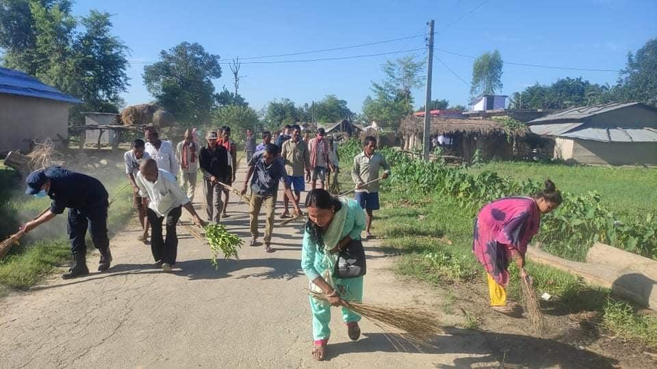 https://www.nepalbodh.com/social/environment/3626
